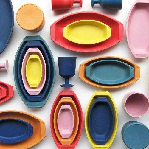 ブランド一覧 | 有限会社マルヒロ | 波佐見焼の陶磁器ブランド