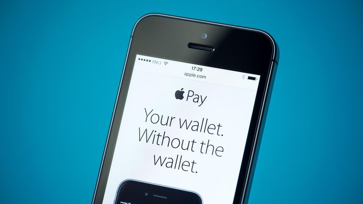 Urban Airship becomes first mobile wallet provider to offer single-tap loyalty rewards with Apple Pay