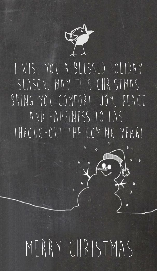 New Year Message For Sister 2016 | Merry Christmas Quotes Wishes U0026 Poems  Pictures Images HD | Pinterest | Merry Christmas Quotes, Christmas Quotes  And Poem Ideas