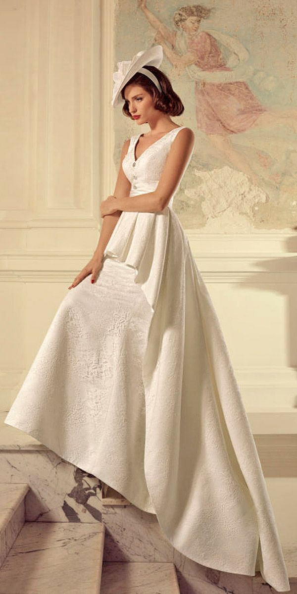 Fresh Brides grooms bridesmaids wedding dresses Cleveland fashions s s