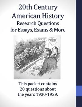 year 10 history research assignment The us history research project takes a different approach to the study of  history by inviting  avoid very recent topics (from the past 20 years)  page 10 .