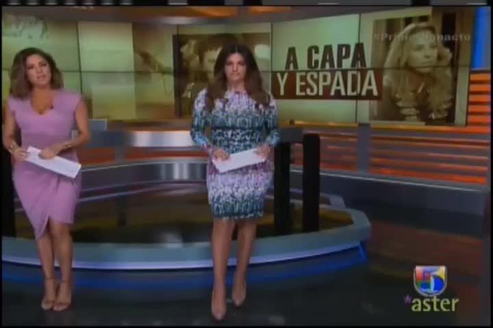 Las Nuevas Declaraciones Del Chapo Guzmán #Video