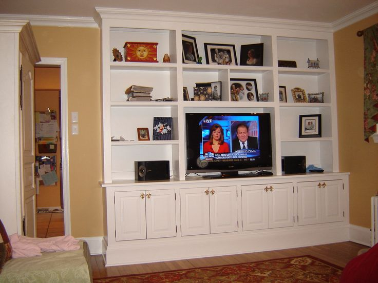cosy drywall entertainment centers. built in entertainment centers  BUILT IN ENTERTAINMENT CENTER 16 best Built In Entertainment images on Pinterest