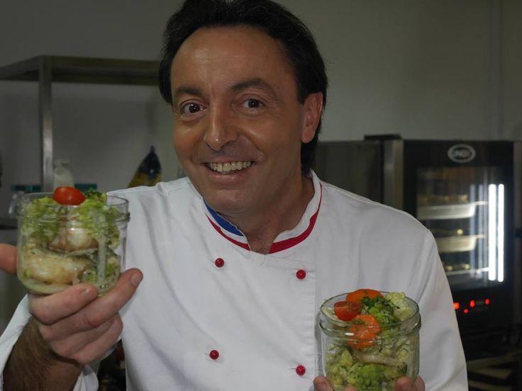 Dzień dobry! Czy zostało Wam po świętach trochę miejsca na pyszny LUNCH od Michela? :) Zamawiajcie na: www.mojesloiki.pl/zamow-jedzenie