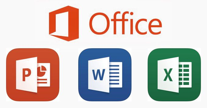 Get all the help you need with Microsoft Office Word, Excel, and PowerPoint!!  Read this > http://ow.ly/USDCV  #MicrosoftOfficeWordExcelPowerPoint