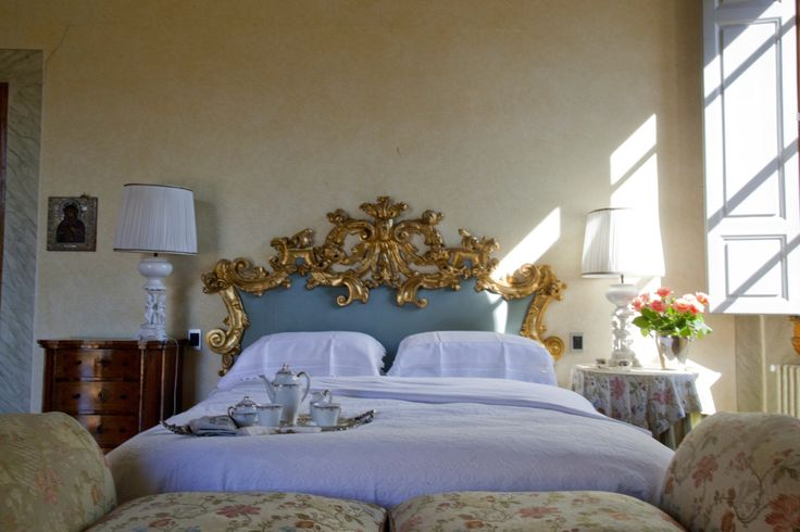 Villa Michelangelo, luxury villa to rent in Florence