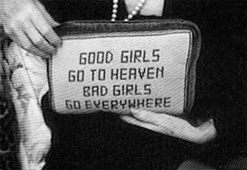 .: Best Friends, Catholic School, True Lol It, Good Girl, So True, My Best Friend, It S True, True Stories, Bad Girls