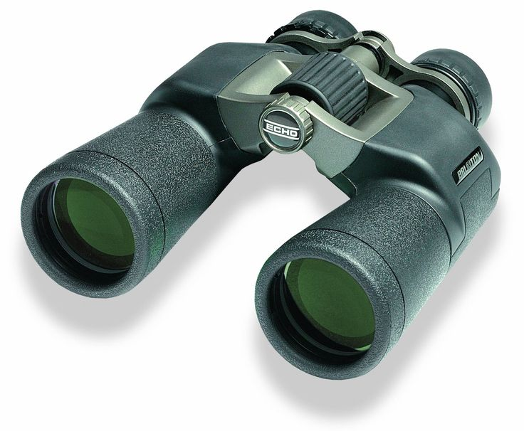 Brunton Echo 8X45 Porro Prism Water Proof Binoculars