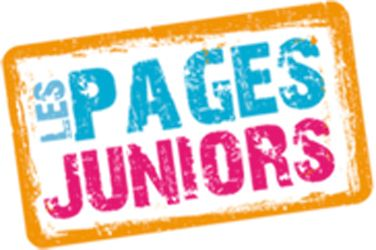 Les Pages Juniors.com, le moteur de recherche pour les enfants.               Le portail des meilleurs sites pour les enfants : sites éducatifs, jeux, coloriages, activités, etc.               et des ressources pédagogiques pour les parents et les enseignants.
