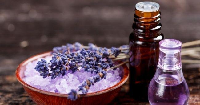 12способов использовать эфирные масла вместо бытовой химии