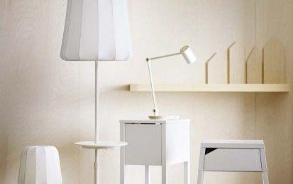 17 migliori idee su tavolini per camera da letto su - Crea la tua camera da letto ...