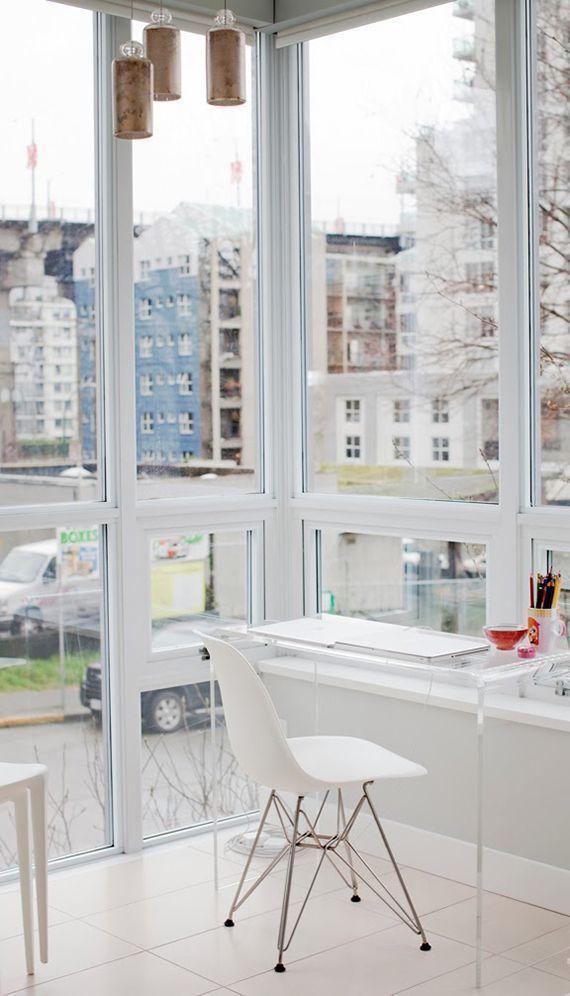 Home Office Inspiration 431 best home: office & desk inspiration images on pinterest