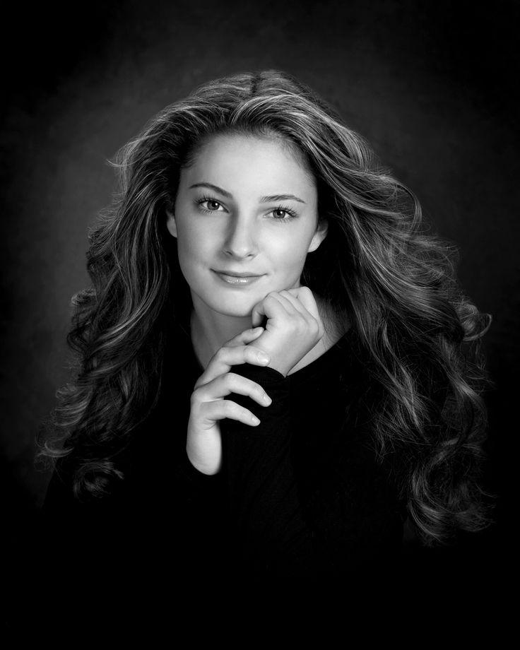 Beautiful Portrait From Studio Charis. Pasadena, Ca 626