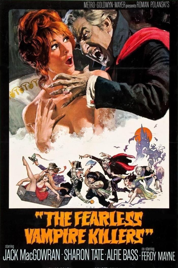 13 screwball comedy movie posters by frank frazetta