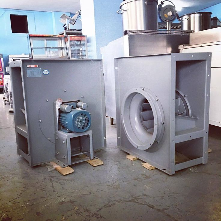 Deton TDFA-355 and TDFA-400 centrifugal fan for kitchen exhaust systems now available. For your inquiries please contact us at: 0917 301 2331 (Globe.Manager) 0943 533 3291 (Sun) 032 495 7828 www.mrmetalcorp.com www.facebook.com/mrmetalindcorp #cebu #food #foodbusiness #foodservice #mrmetalindcorp #exhaust #hood #exhaustfan #blower #fan #restaurant #hotel #catering #cooking #deton