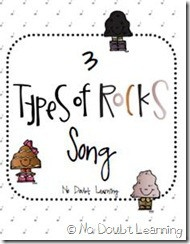 46 best Common Core First Grade images on Pinterest