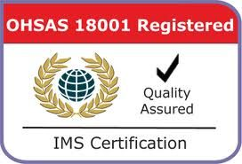 OHSAS 18001 certification is becoming popular day by day and many people are opting to take up the course.  This kind of certification is a must for companies who have a large or huge work force and who operate in a high risk environment.