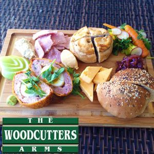 It's a  hip and contemporary British pub on the Atlantic Seaboard in Hout Bay.