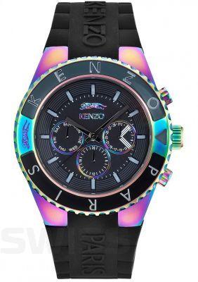 Baw się dobrze z zegarkiem marki Kenzo na ręce!  #kenzo #kenzowatch #simple #detail #party #watches #zegarek #watch #zegarki #butiki #swiss #butikiswiss