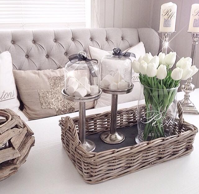 Pin by hannah b on home is where the heart is pinterest for Decoration maison instagram