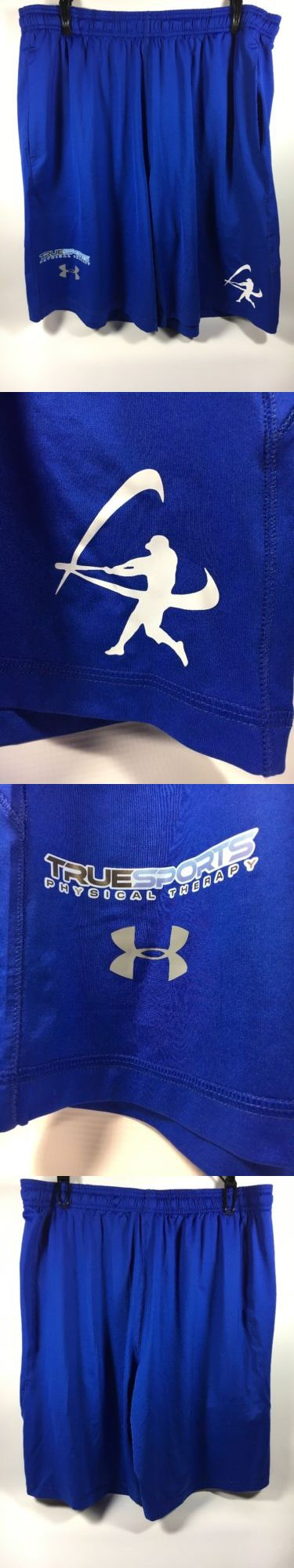 Baseball-Other 204: Team Israel World Baseball Classic Team Issued Shorts Size Xl Nwt -> BUY IT NOW ONLY: $49.99 on eBay!