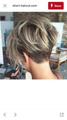 I love the taper bob. It has bulk on one side.. taper in another area. Just beautiful and complete.