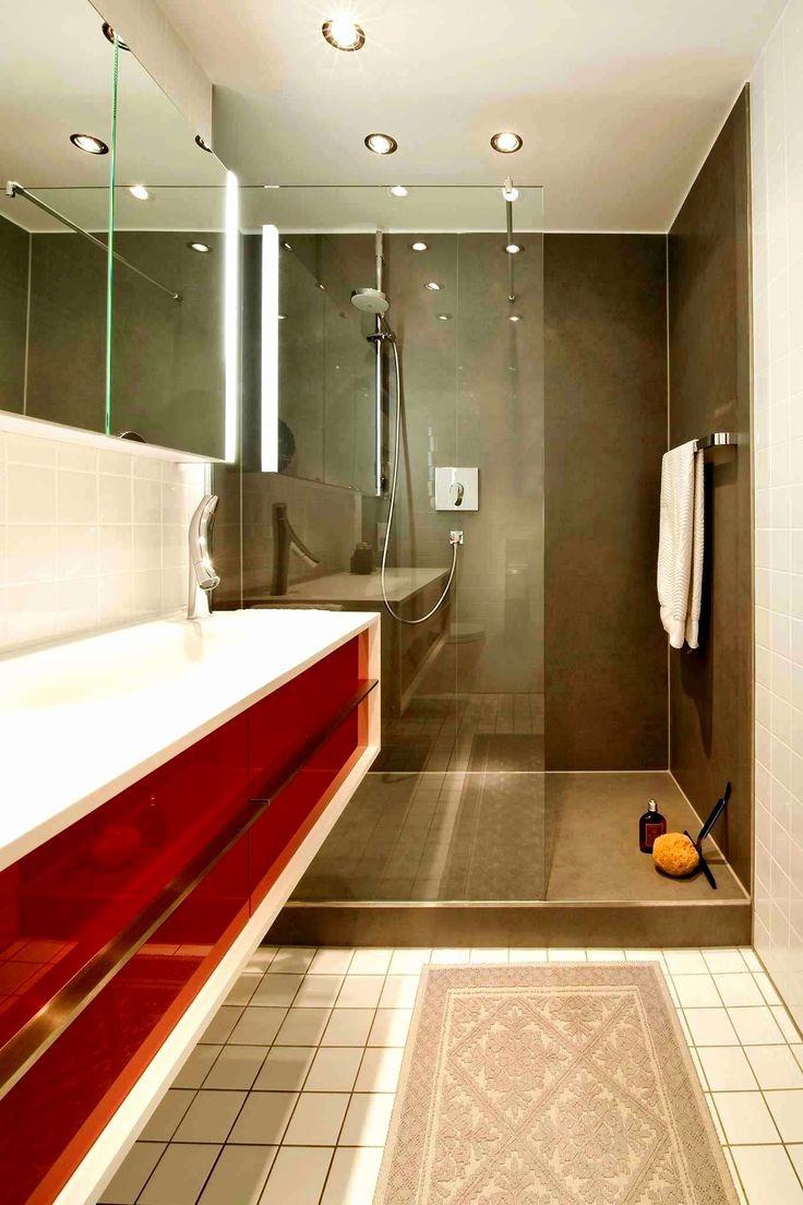 40 Elegant Wohnzimmer Beispiele | Blog über Raum #wohnzimmer #wohnideen #hausde… #aufbewahrung