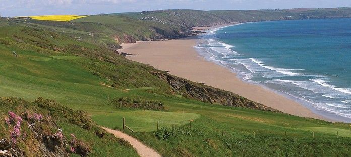 Dog Friendly hotels in Cornwall by the beach, Pet friendly hotel holiday accommodation | Whitsand Bay Hotel