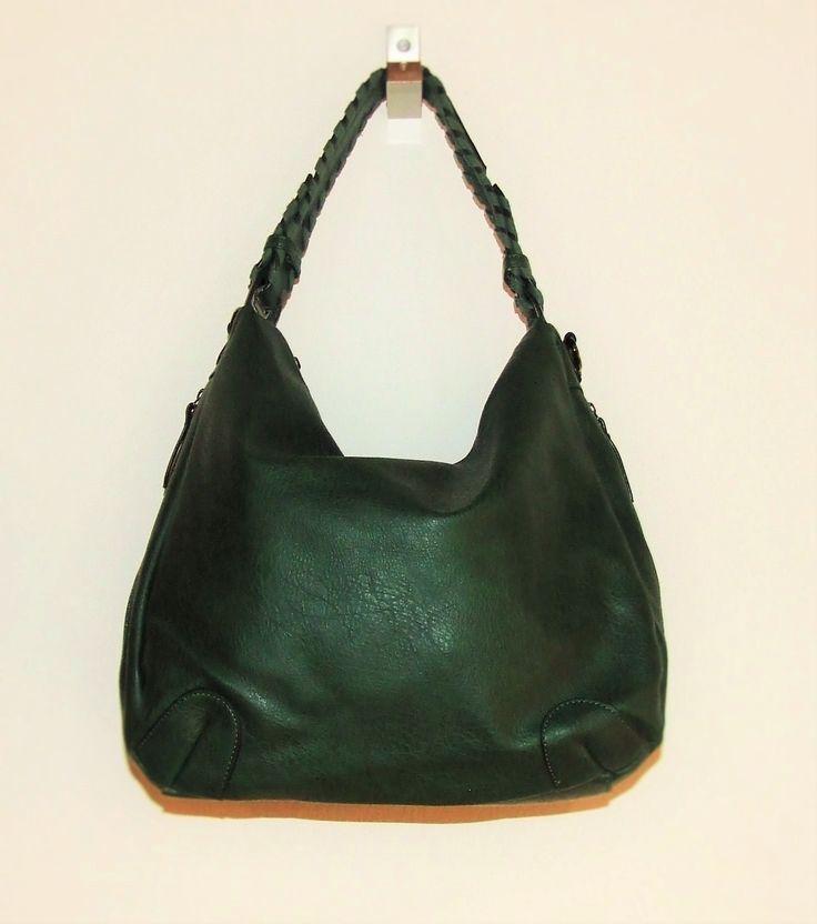 #bags #fw2016 #bologna