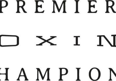 Official Weights and Photos for Premier Boxing Champions on FS1 & FOX Deportes Event Promoted By Leo Santa Cruz's Last Round Promotions | REAL COMBAT MEDIA