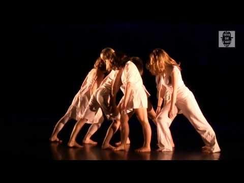 Toutes somme unes - Compagnie Danse en Seine http://www.danseenseine.org/contemporain/rejoignez-la-compagnie-danse-en-seine