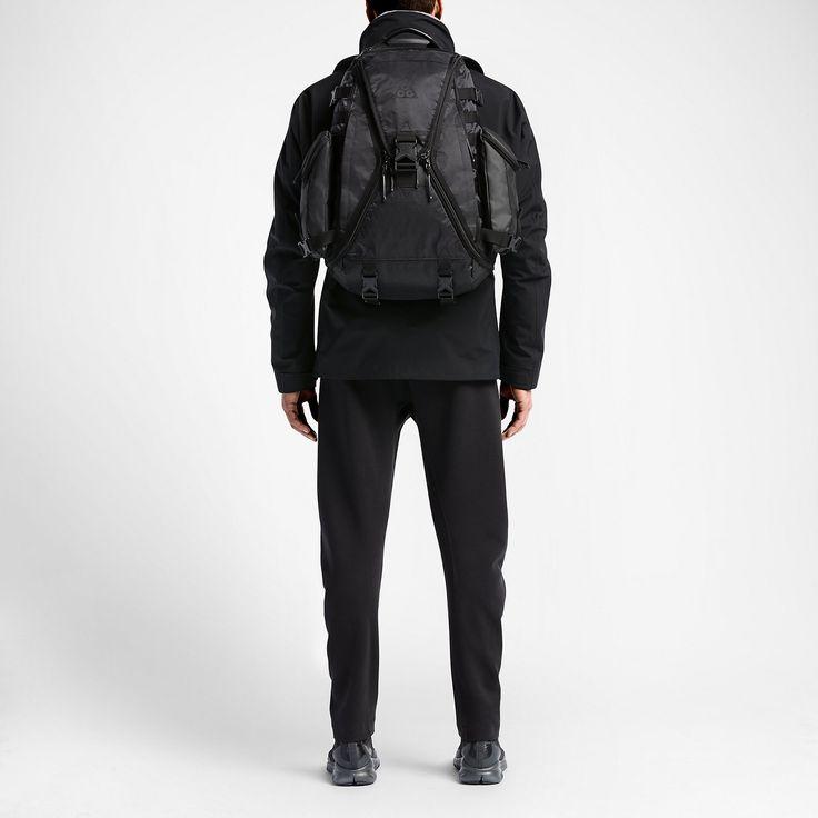 NikeLab ACG Responder Backpack. Nike Store