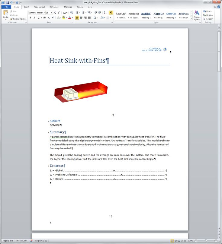 Help With Dissertation Writing 7