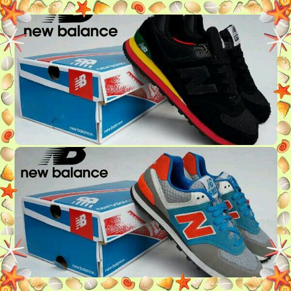 Sepatu NEW BALANCE 574 sz 39-43 @219 Pin331E1C6F 085317847777 www.butikfashionmurah.com  https://www.pinterest.com/cahyowibowo7121/