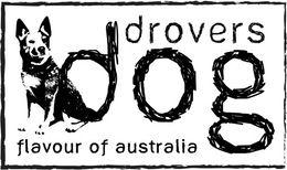 Drovers Dog- heemstedestraat (hoofddorpplein)