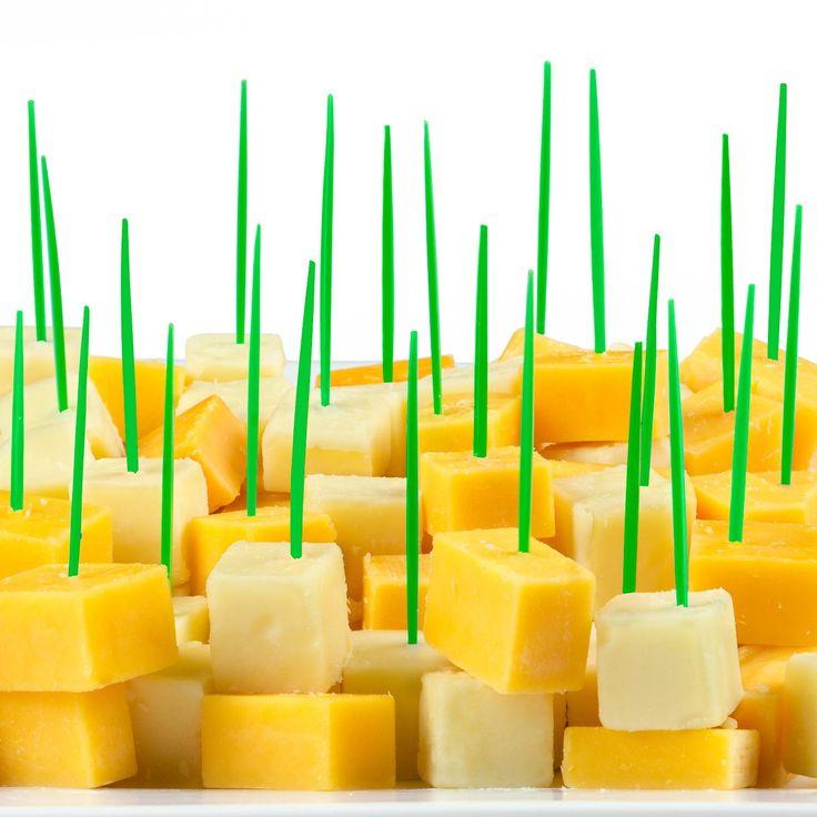 Best Wedding Finger Food: Best 25+ Wedding Finger Foods Ideas On Pinterest