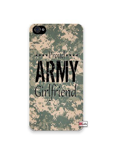 Proud Army Girlfriend United States USA Camo iPhone 5 Quality Hard Snap On Case for iPhone 5/5s - AT&T Sprint Verizon - White Case, http://www.amazon.com/dp/B00F4LKKXC/ref=cm_sw_r_pi_awdm_T2Imtb19M2NEZ