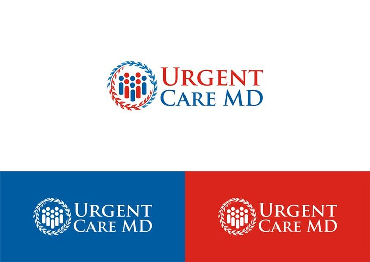 Create a winning logo for a Hawaii based Urgent Care facility by YeIIow