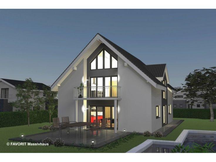 Einfamilienhaus mit einliegerwohnung modern  Die besten 20+ Einfamilienhaus mit einliegerwohnung Ideen auf ...
