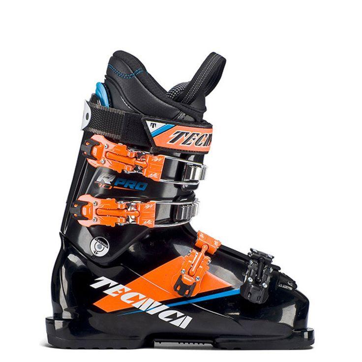 Tecnica R Pro 70 Junior Ski Boots 2015 | Tecnica for sale at US Outdoor Store