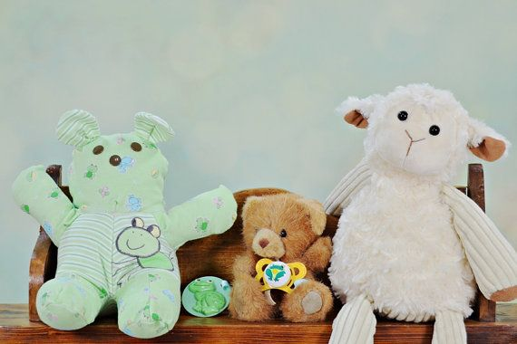 38 Best Baby Loss Memory Box Teddy Bears Images On