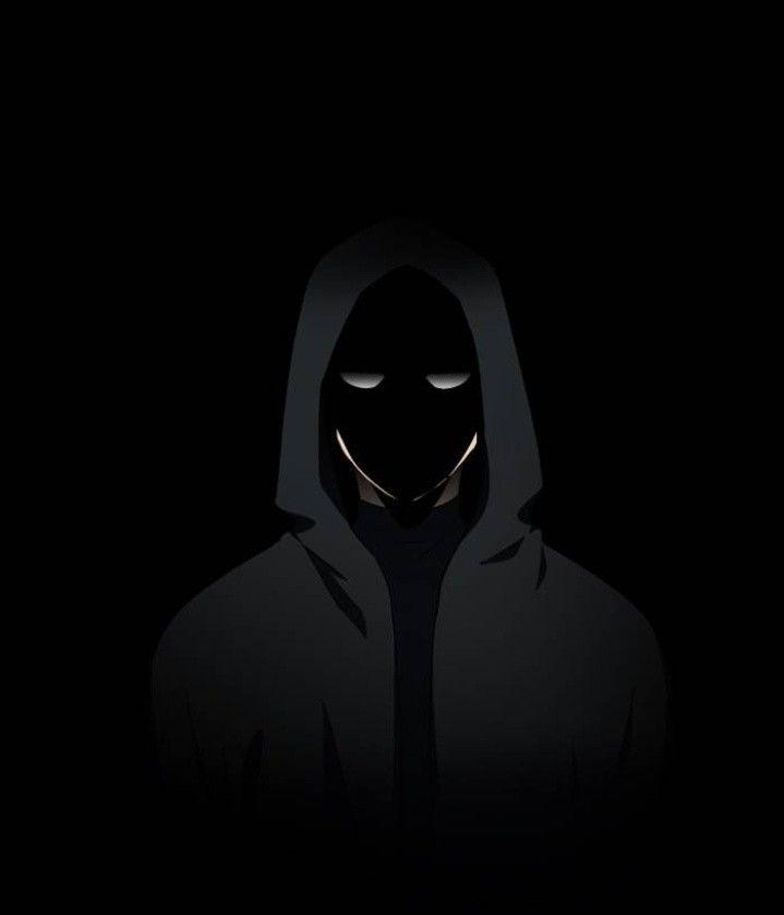 Line Webtoon Komik Manga Horor Psikopat Itsmine Stalking Stalker Anime Gambar Simpel Animasi Horor Download wallpaper anime psikopat hd