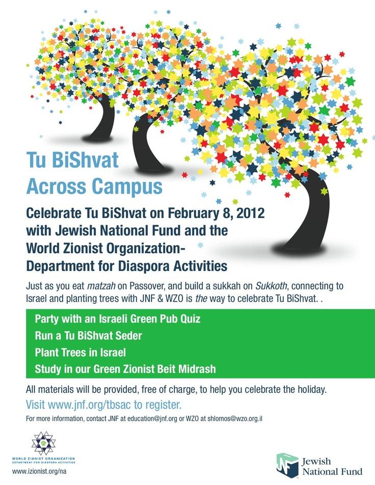 rosh hashanah flyers