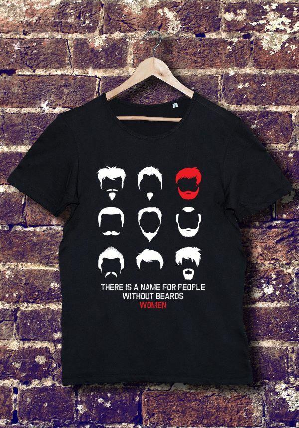 Beard    www.tillusion.ro