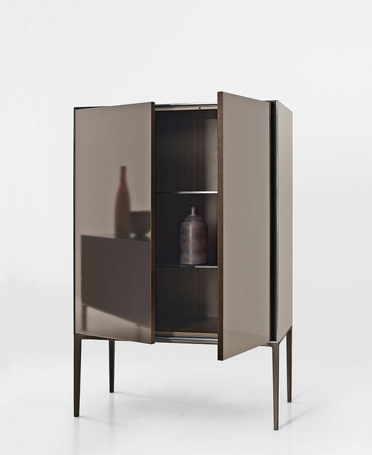 394768723563008970 as well Home Office Trabalhar Casa furthermore Ikea 365 Carafe With Stopper Clear Glass Cork Art 50351854 likewise 1740 0 as well Gallery. on shelving units