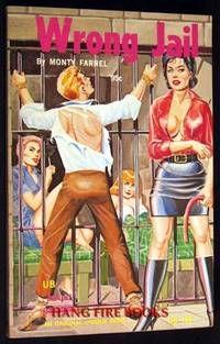 Male stripper oral sex videos