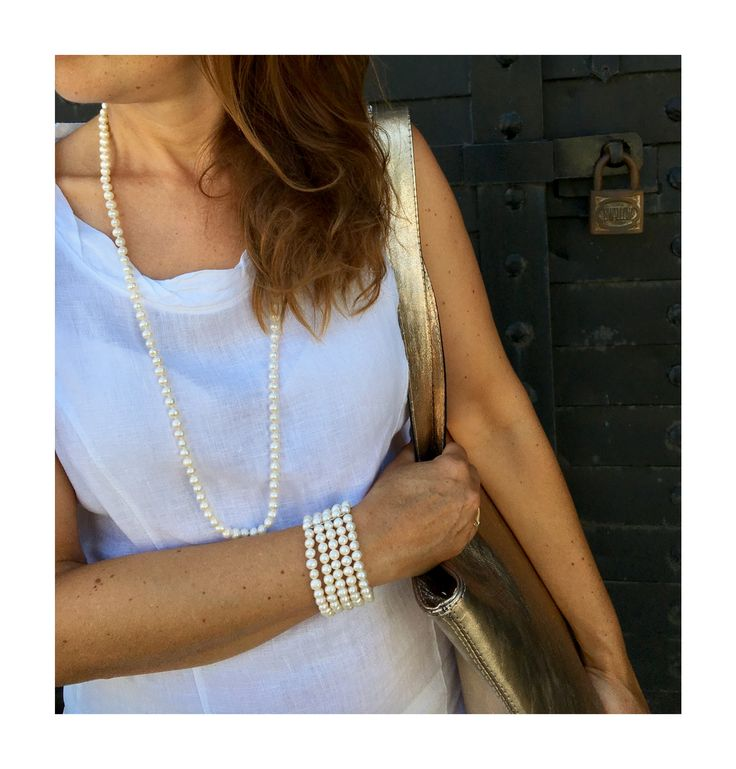 #fashionstyle #fashionista #fashion #necklace #handmadeineurope #styl