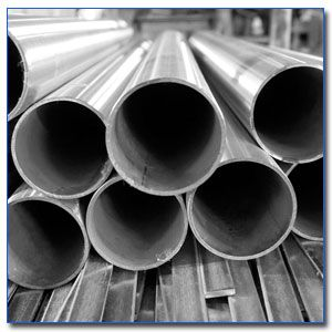 Global Steel Inc is one altogether the leading manufacturer, supplier,exporter and stockist of superior quality ASTM A312 TP 304 stainless steel seamless pipe & tube and ASTM A312 TP 304 stainless steel welded pipe & tube.