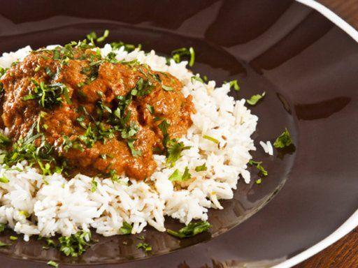 129 besten internationale küche bilder auf pinterest | asiatische