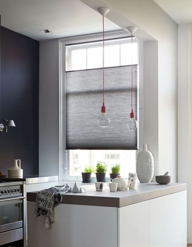 11 best raambekleding images on Pinterest | Shades, Window and Blinds